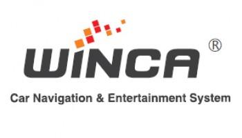 Завод WINCA частично прекращает производство штатных магнитол
