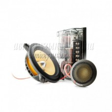 FOCAL K2 Power 100 KRS