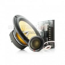 FOCAL K2 Power 165 KR2