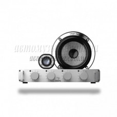 FOCAL Utopia Be Kit №5 Active 2-way system