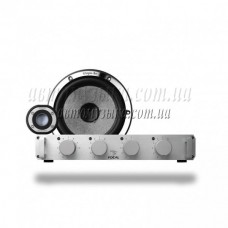 FOCAL Utopia Be Kit №6 Active 2-way system