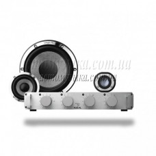 FOCAL Utopia Be Kit №7 Active 2-way system