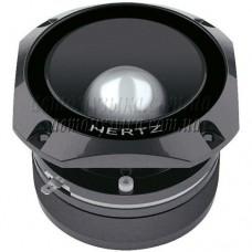 Hertz ST 44 Tweeter