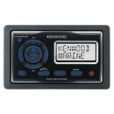 KENWOOD KCA-RC107MR