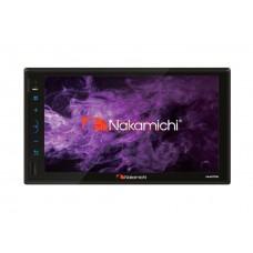 Nakamichi NAM1700 Bluetooth
