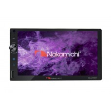 Nakamichi NAM1700R Bluetooth