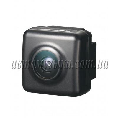 Купить камеру заднего вида ALPINE HCE-C115