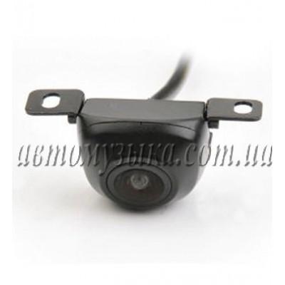 Купить камеру заднего вида ALPINE HCE-C91C