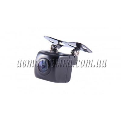 Купить камеру заднего вида Gazer CC100