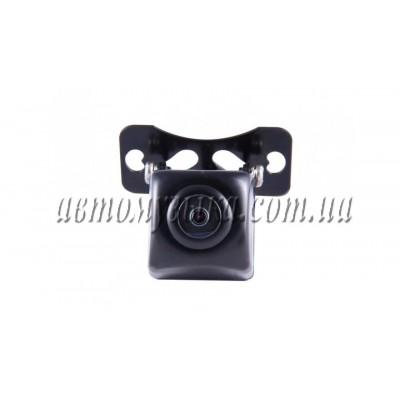 Купить камеру заднего вида Gazer CC125