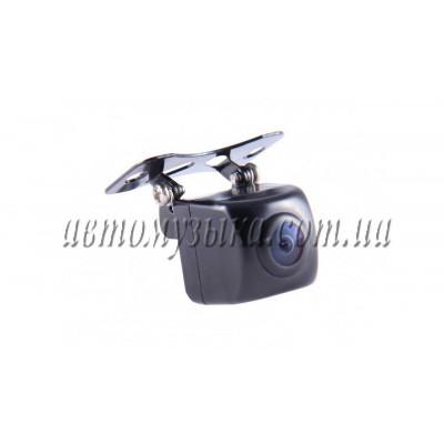 Купить камеру заднего вида Gazer CC155