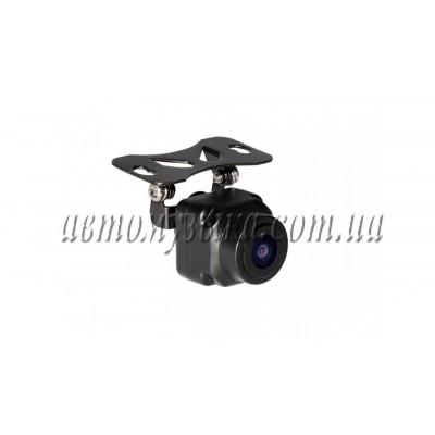 Купить камеру заднего вида Gazer СС1200-FUN2