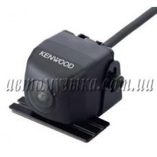 Kenwood CMOS-200