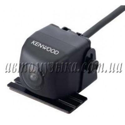 Купить камеру заднего вида Kenwood CMOS-200