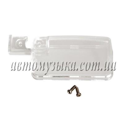 Купить Крепления к камере заднего вида Gazer CA021 Toyota Auris / Avensis