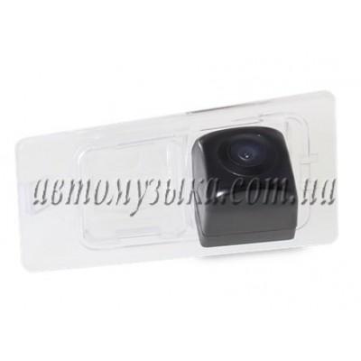 Купить Крепления к камере заднего вида Gazer CA1M4 Hyundai Elantra
