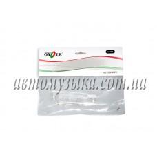 Gazer CA3F0 Hyundai Accent/ Verna/ Elantra/ Veracruz/ ix55/ Tucson