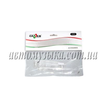 Купить Крепления к камере заднего вида Gazer CA3F0 Hyundai Accent/ Verna/ Elantra/ Veracruz/ ix55/ Tucson