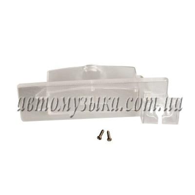 Купить Крепления к камере заднего вида Gazer CA3K0 Hyundai I40/ Sonata NF