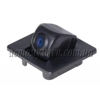 Купить Крепления к камере заднего вида Gazer CA3X2 Kia Cerato/ Optima