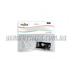 Gazer CA603 Toyota Land Cruiser 100/ 200/ Prado 120