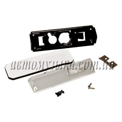 Купить Крепления к камере заднего вида Gazer CA859 Lexus ES/ GS/ IS/ IS F/ HS/ LS/ RX