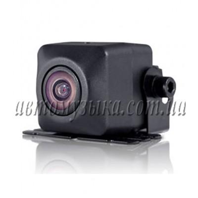 Купить камеру заднего вида PIONEER ND-BC6