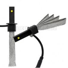 LED Headlight 5G H27