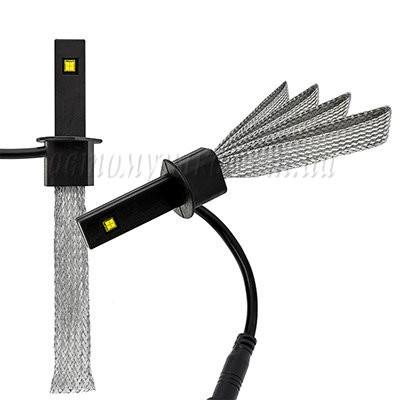 Купить Led лампы головного света LED Headlight 5G H27