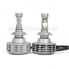 LED Headlight 6G H9 (без вентилятора)