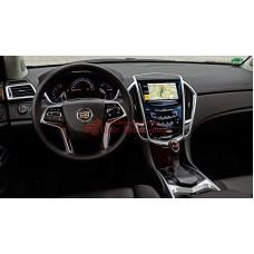 CarSys CD-1 Cadillac SRX 2014+