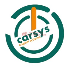 Купить CarSys