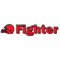 Купить Fighter