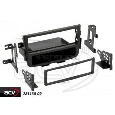 ACV 281130-09 ACURA MDX 00-06