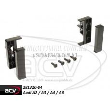 ACV 281320-04 Audi A2/ A3/ A4/ A6