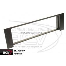 ACV 281320-07 Audi A4