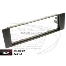 ACV 281320-09 Audi A3