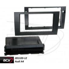 ACV 281320-12 Audi A4