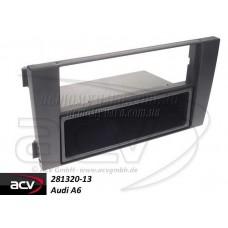 ACV 281320-13 Audi A6