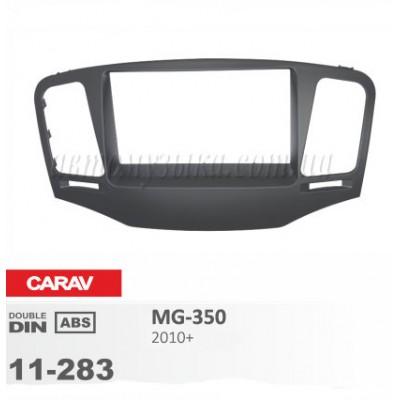 Купить переходную рамку CARAV 11-283 MG 350