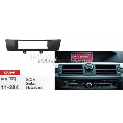 Купить переходную рамку CARAV 11-284 MG 6 Sedan/ Hatchback