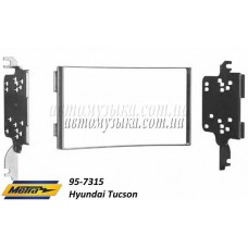 METRA 95-7315 Hyundai Tucson