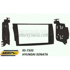 METRA 95-7333 Hyundai Sonata