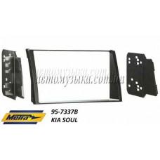 METRA 95-7337B Kia Soul