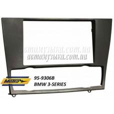METRA 95-9306B BMW 3 series