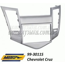 METRA 99-3011S Chevrolet Cruze