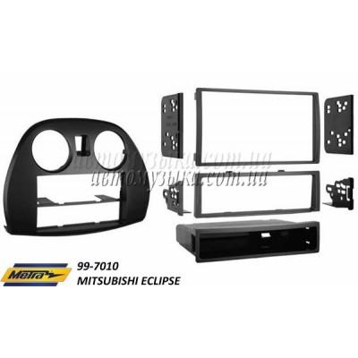 Купить переходную рамку METRA 99-7010 Mitsubishi Eclipse