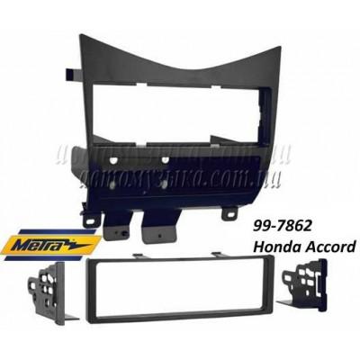 Купить переходную рамку METRA 99-7862 Honda Accord