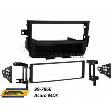 METRA 99-7866 ACURA MDX 01-06