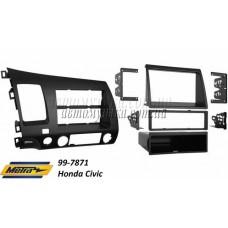 METRA 99-7871 Honda Civic
